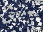 Epoxy Floor Chips - 217