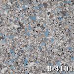 Blue-Stone-Concrete-FB-4101