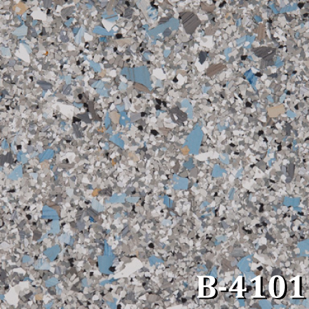 Blue-Stone-Concrete-FB-4101