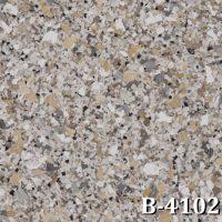 Earth-Stone-Concrete-FB-4102