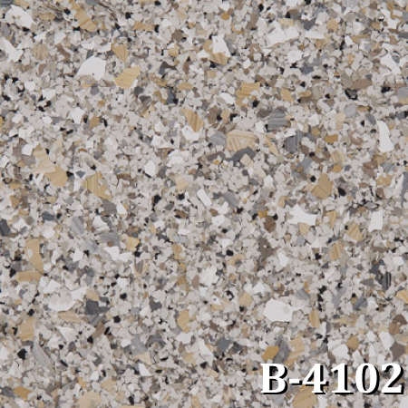 Earth-Stone-Concrete-FB-4102