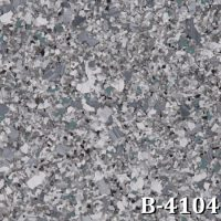 Gem-Stone-Concrete-FB-4104