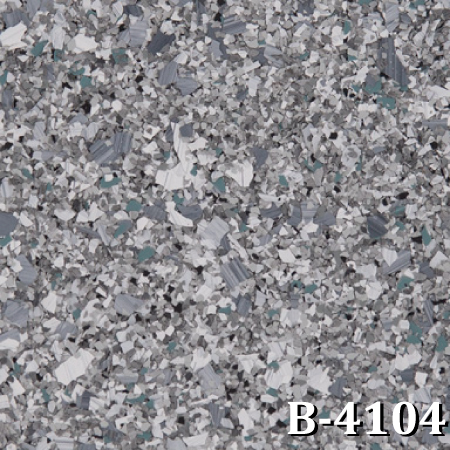 Gem-Stone-Concrete-FB-4104