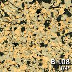 Epoxy Floor Chips - FB108
