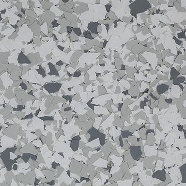 Epoxy Floor Chips - FB602