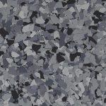 Epoxy Floor Chips - FB715